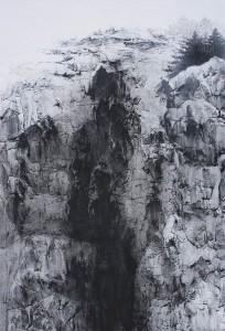 Cliff #23 P100 2015低解像度