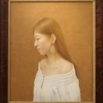 竹林真弓 Mayumi Takebayashi 「希華」 12F