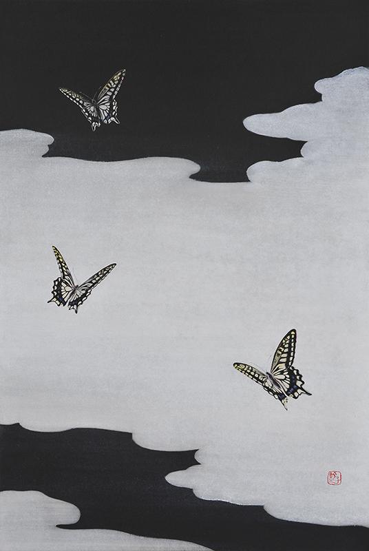 16-00020「蝶々雲」12M_HP